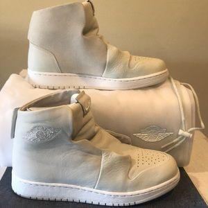 Air Jordan 1 Sage XX 'The Reimagined' Women's